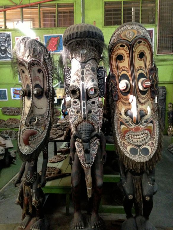 art shop masks